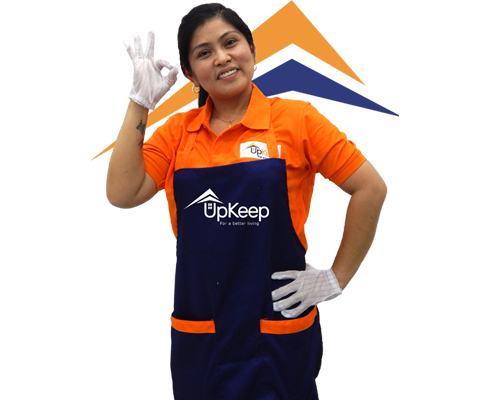 //www.upkeepservicesllc.com/wp-content/uploads/2019/05/best-Part-time-maids-Dubai-1.png