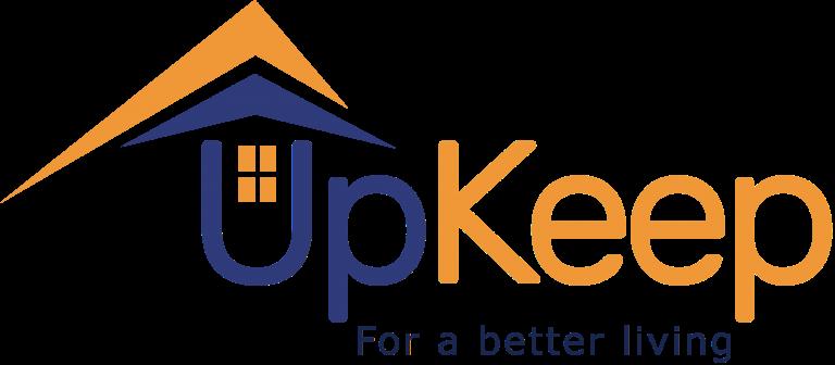 UpKeep Services LLC